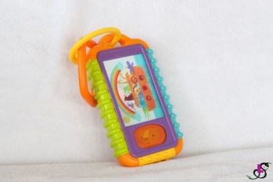 Blog Post 4.25.15 Toys Stack Phone