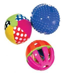baby-sensory-ball