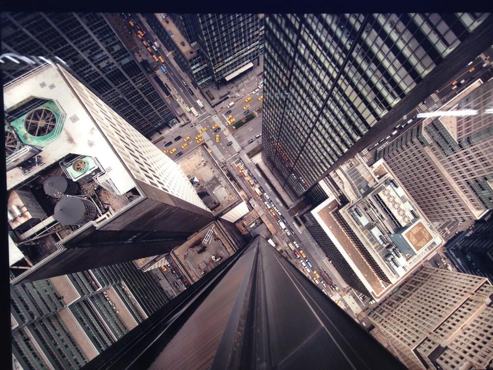 7 sposobów jak oszczędnie zaplanować wyjazd do Nowego Jorku