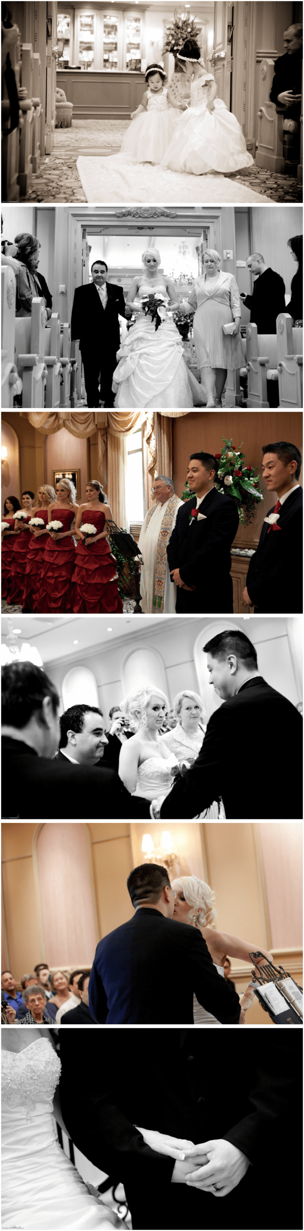 red_wedding004