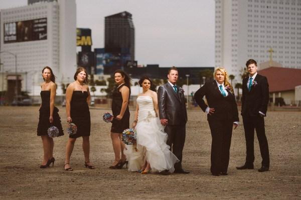 cosmopolitan-vegas-wedding007