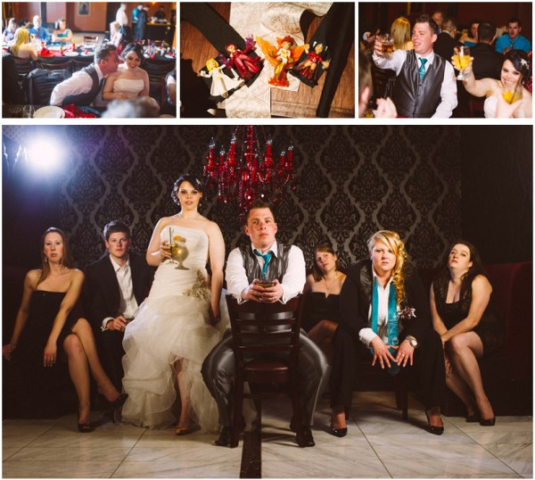 cosmopolitan-vegas-wedding011