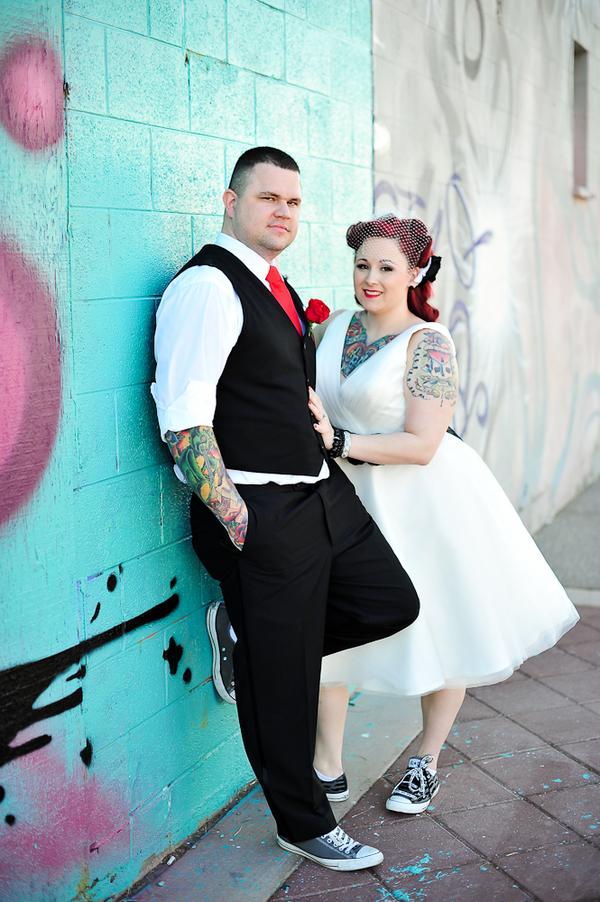 jamiey-urban-tattoo-wedding002