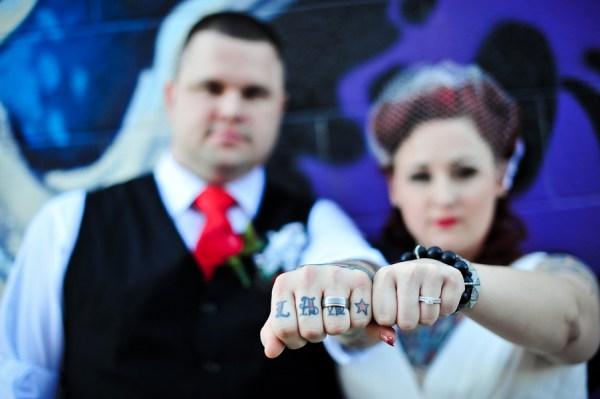 jamiey-urban-tattoo-wedding008