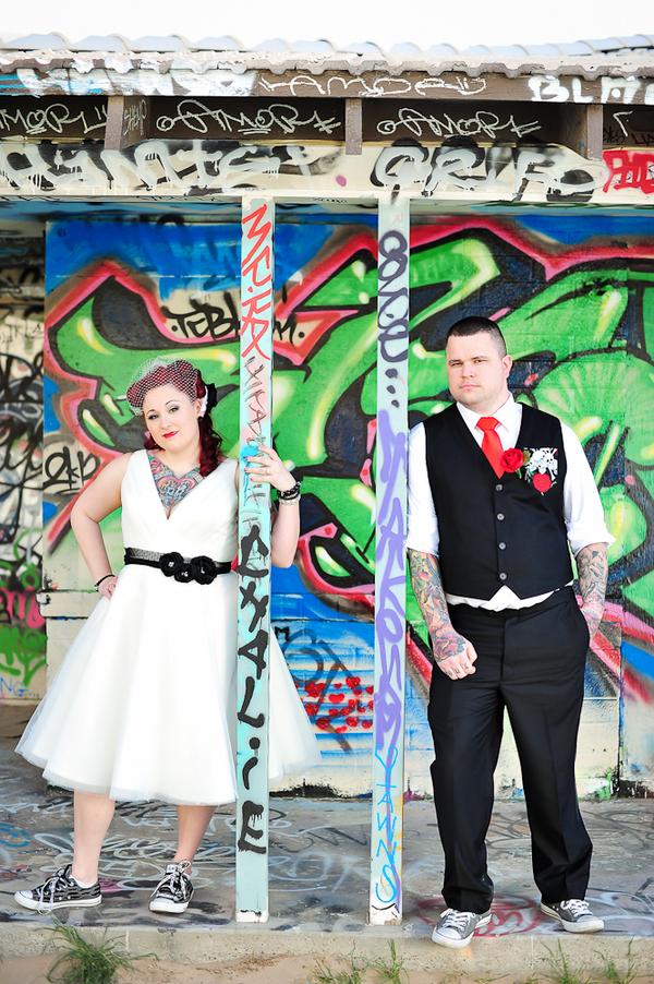 jamiey-urban-tattoo-wedding010