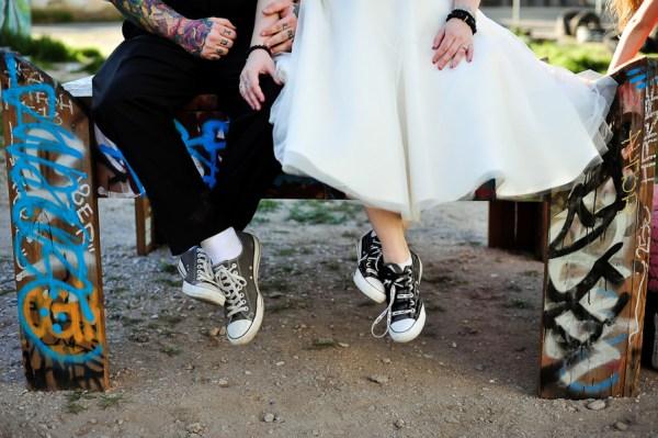 jamiey-urban-tattoo-wedding011