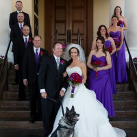 easton studios las vegas canyon gate wedding