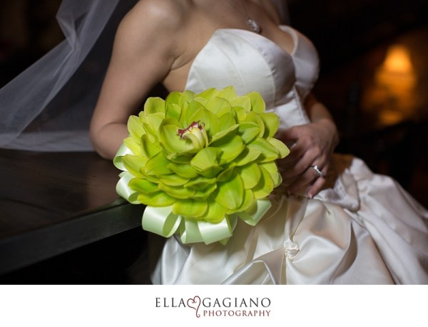 mina olive custom bridal gowns by ella gagiano