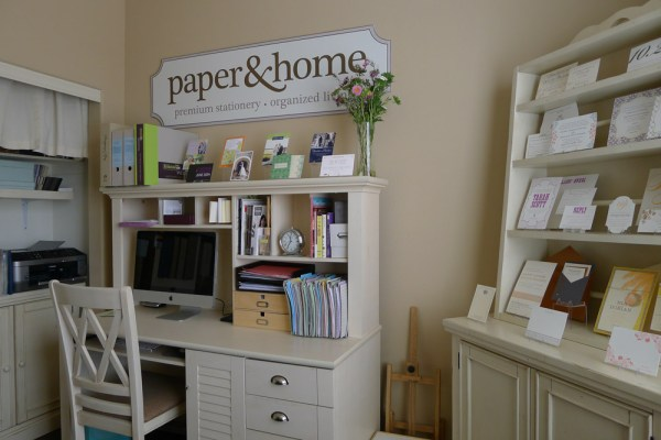 paper-and-home004