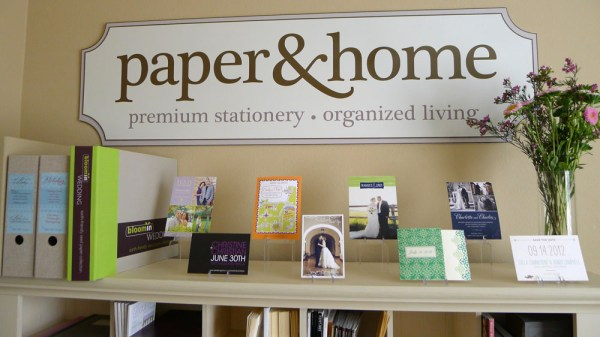 paper-and-home023