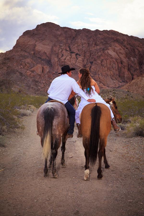 ranch-wedding-nevada027