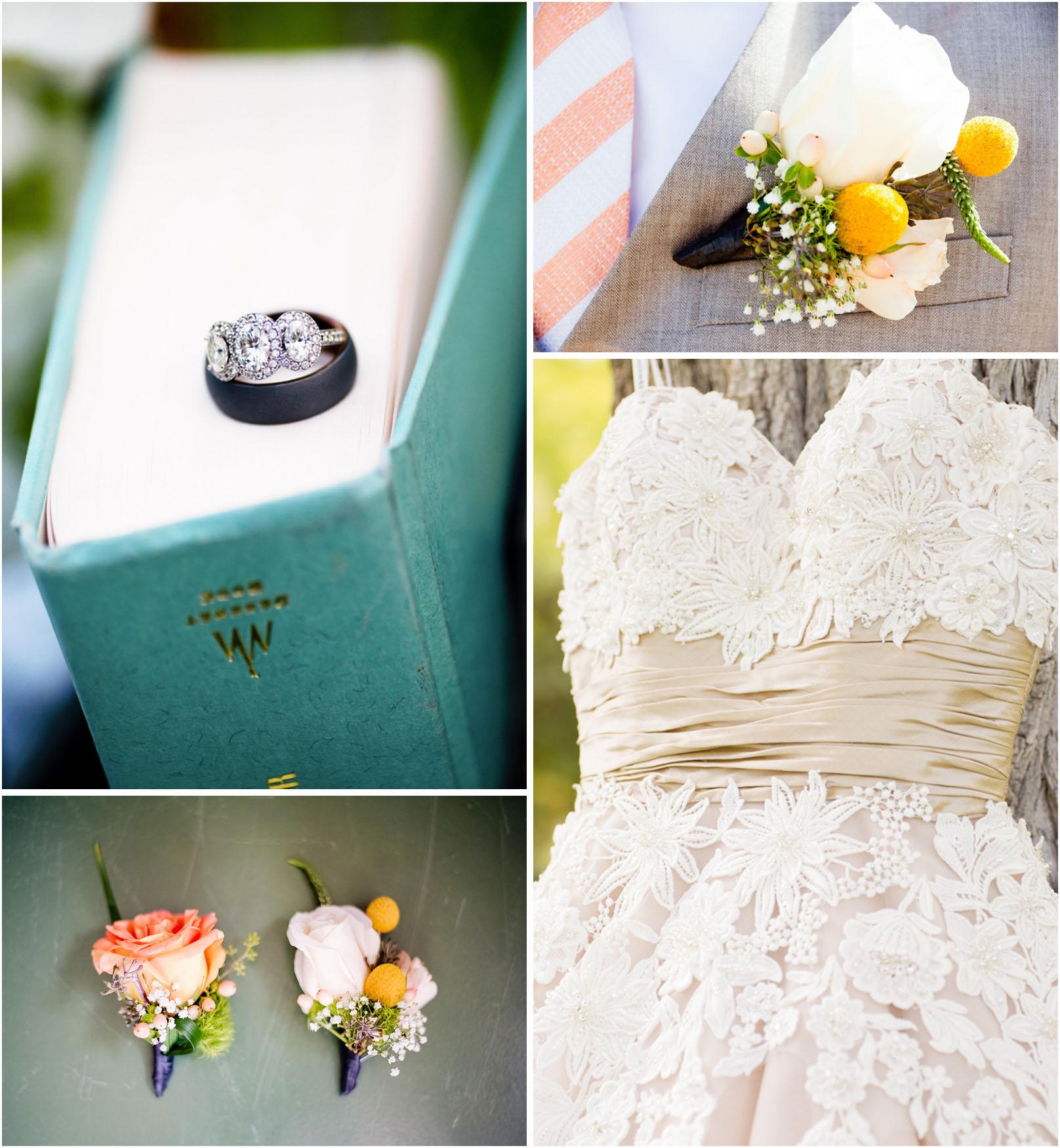 vegas wedding dresses styles vegas wedding dresses Vegas Style Wedding Dresses Dress Ideas