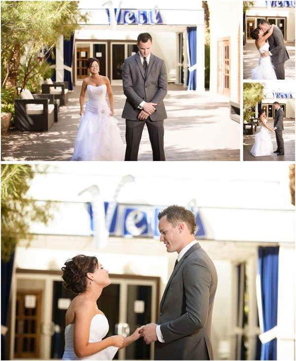 Veil Pavilion Wedding at Silverton Casino | F-Sequence Studio