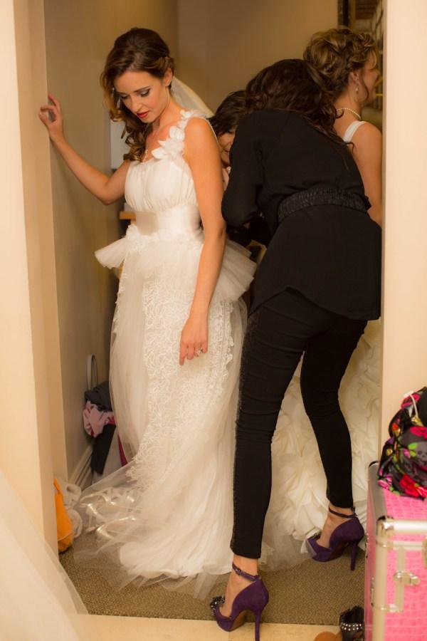 Gorgeous Gowns Mina Olives Spring Bridal Fashion Show Little Vegas Wedding