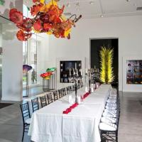 Aria – Chihuly Gallery