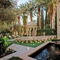 Caesars Palace – Venus Garden