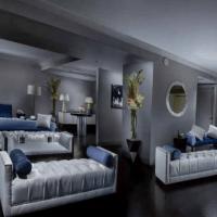 Cosmopolitan – Wedding Suite