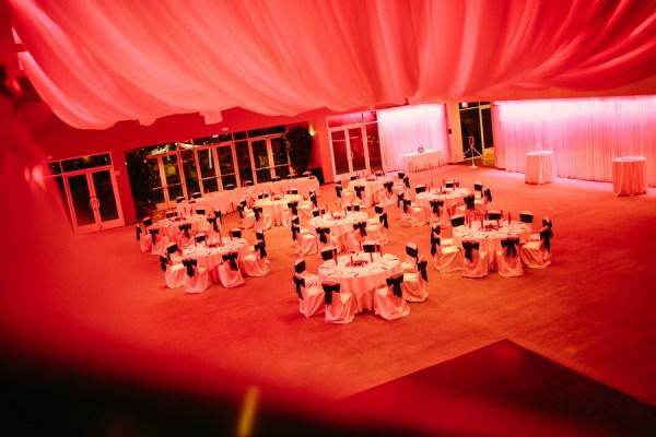 Emerald at Queensridge Wedding | Little Vegas Wedding