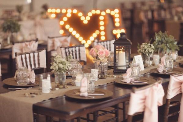 Private Mansion Backyard Wedding | Little Vegas Wedding