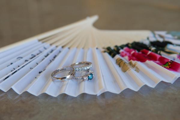 Westin Lake Las Vegas Wedding by Images by EDI004