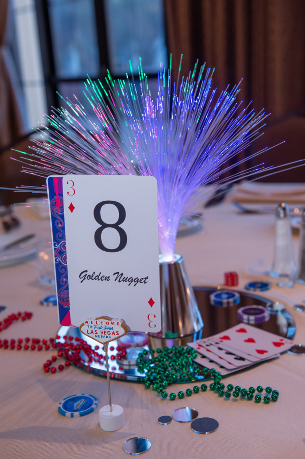 Westin Lake Las Vegas Wedding by Images by EDI021