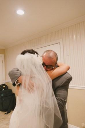 Garden Wedding at The Grove | Little Vegas Wedding