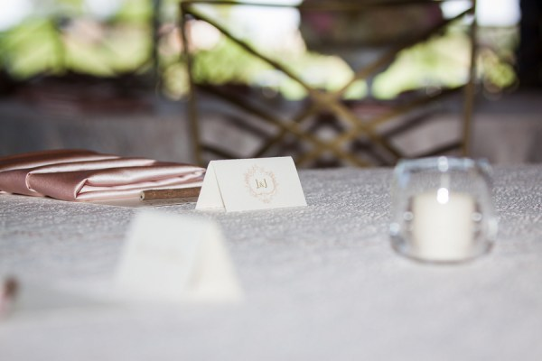 TPC Summerlin Wedding | Little Vegas Wedding
