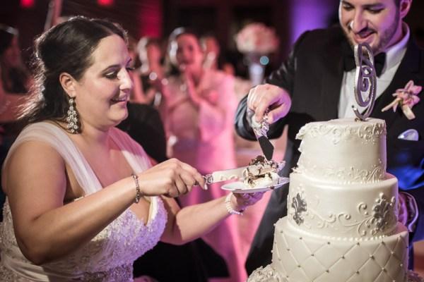 Dragon Ridge Wedding | Little Vegas Wedding