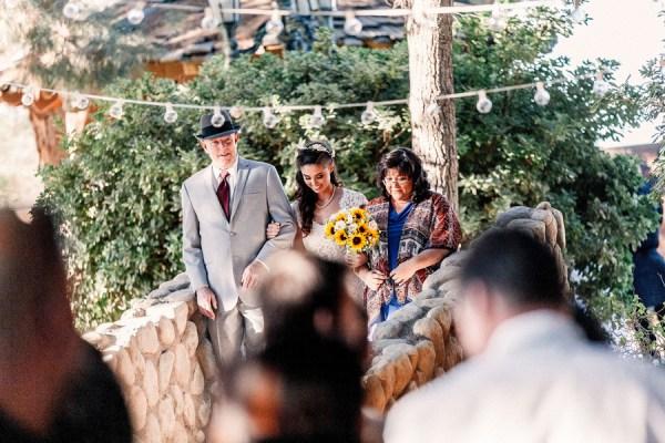 Legends Ranch   Little Vegas Wedding