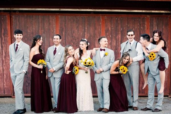 Legends Ranch | Little Vegas Wedding