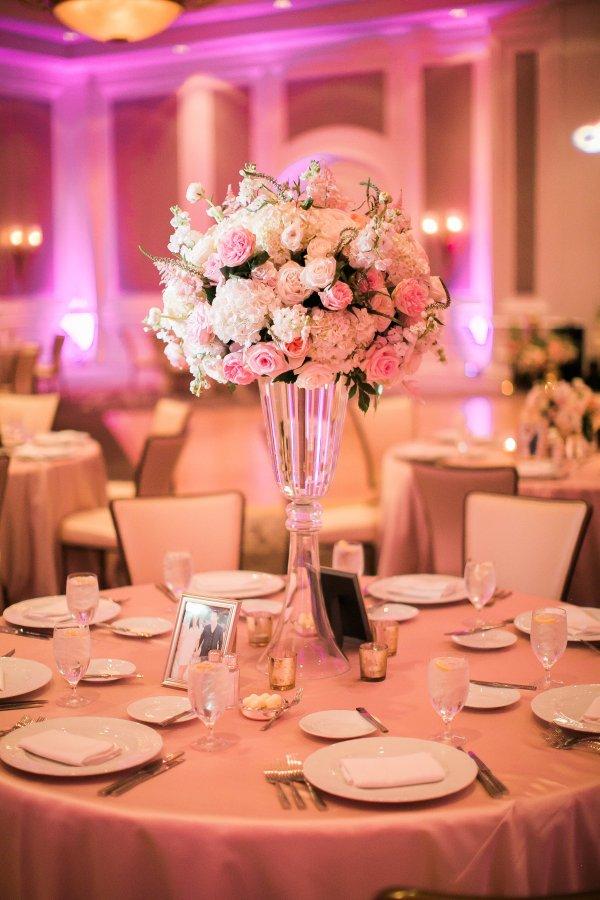 Real Vegas Weddings | Little Vegas Wedding