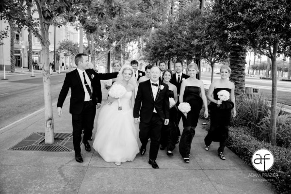 Real Vegas Weddings | Little Vegas Wedding
