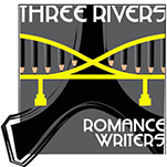 Three Rivers Romance Writers