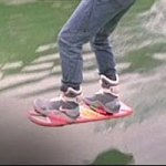Hoverboards for Christmas: Ho, Ho, Ho to No, No, No