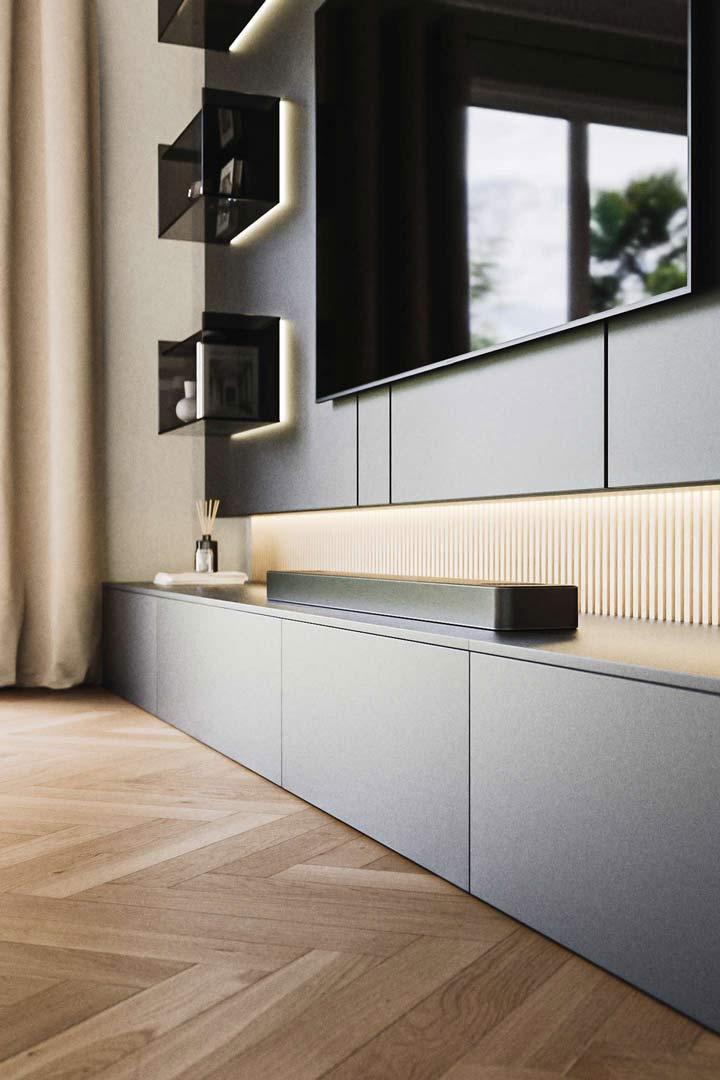 Kleiderschrnke Gnstig Online Kaufen Mbel Boss Italienische Designerm246;bel 174; Livarea M246;bel Online Shop