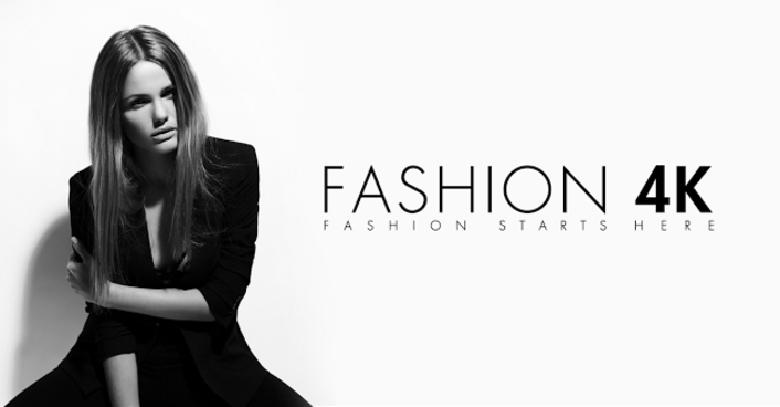 Fashion One launches first global Ultra HD channel | LIVE ...