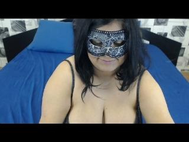 Princessyazmi Live Middle Eastern Hairy Pussy Large Tits
