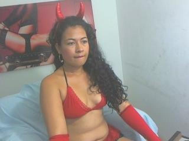 Strawberrysex Live Latino Hispanic Small Tits Brown Eyes