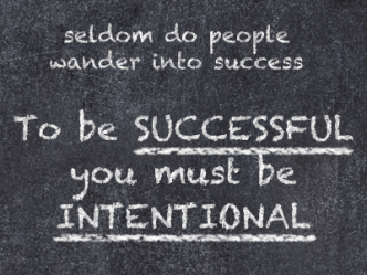 intentional-success