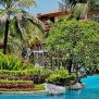 70a19f_aa3d922405605808a62982ce86642488.jpg_srz_484_518_85_22_0.50_1.20_0 Bali Yoga Retreat