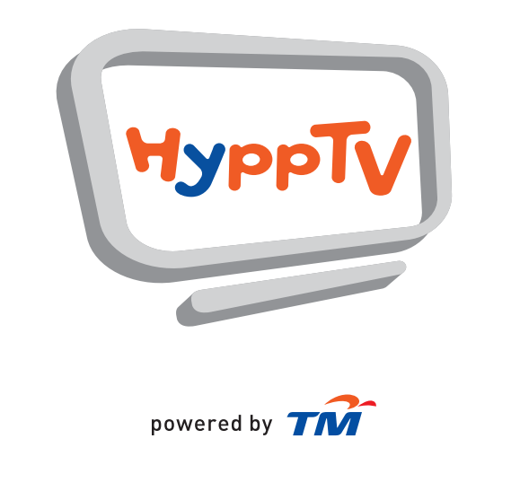 TM To Remove Astro Channels From HyppTV: Effective 1st August