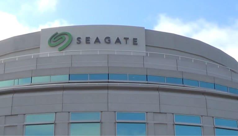 Seagate To Close Malaysian Manufacturing Facilities