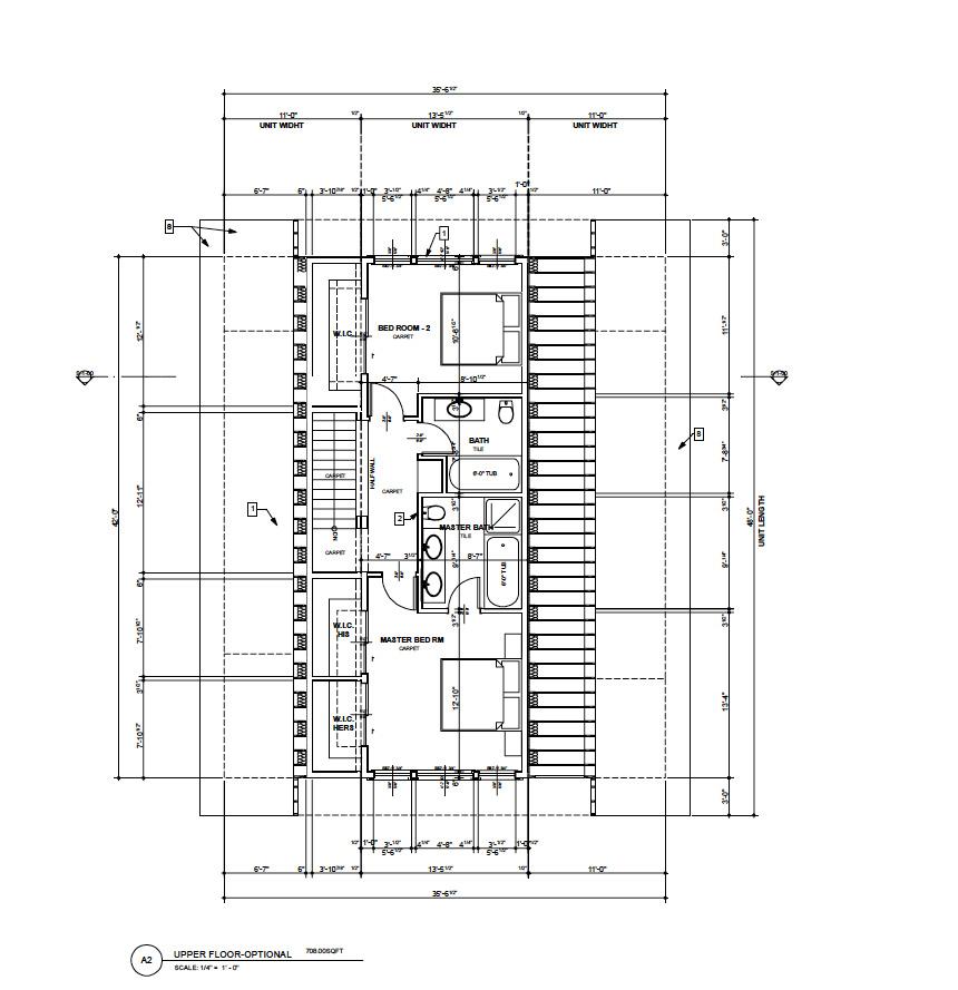 caldera wiring diagram 220v hot tub wiring diagram hot tub waterfall wiring diagram alps innsbruck spa wiring diagram #14