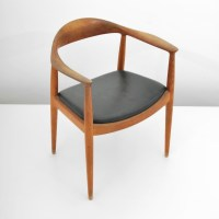 1960 Danish Furniture Designers. bedroom danish modern ...