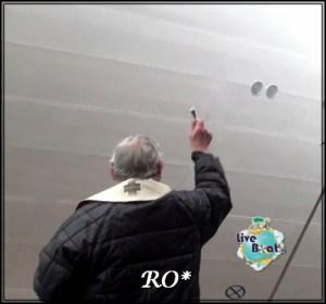 CostaDiadema-VaroTecnico-EventoVaroCostaDiadema-CostaCrociere-LiveboatCrociere-27