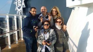 #foto MSC Opera-Navigazione-la crociera dei blogger-forum crociere-liveboat (19)