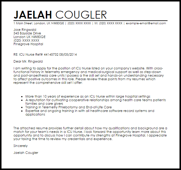 sample resume for energy coop position