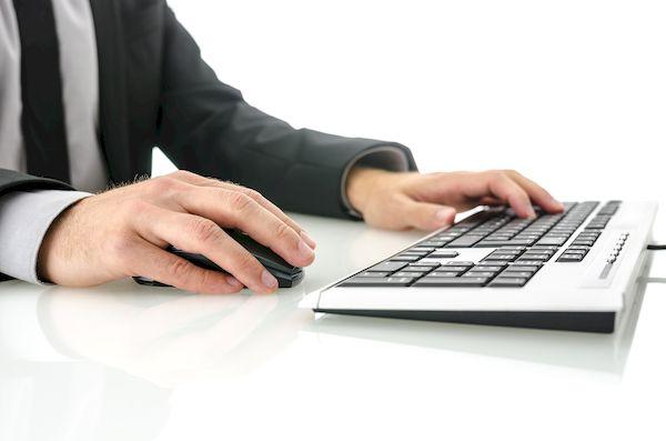 resume hidden keywords