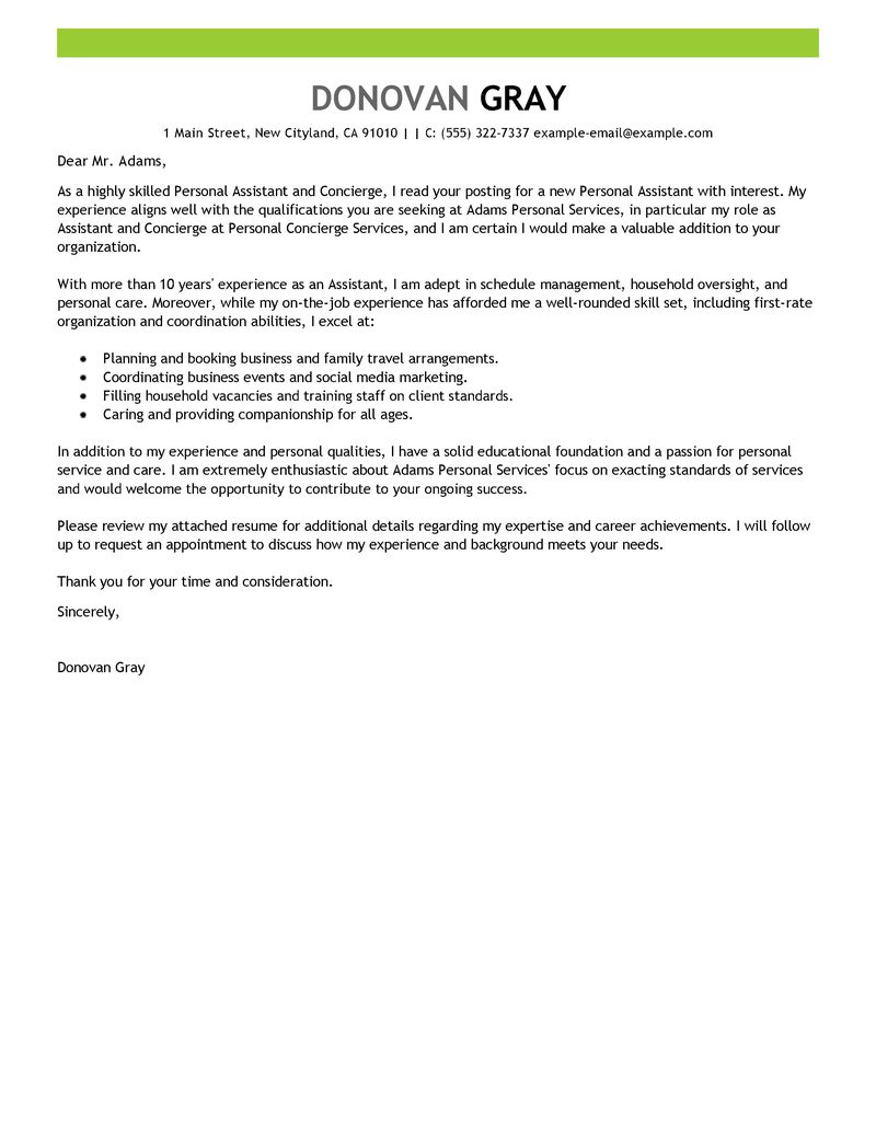 Special Needs Teacher Aide Cover Letter Esl Dissertation