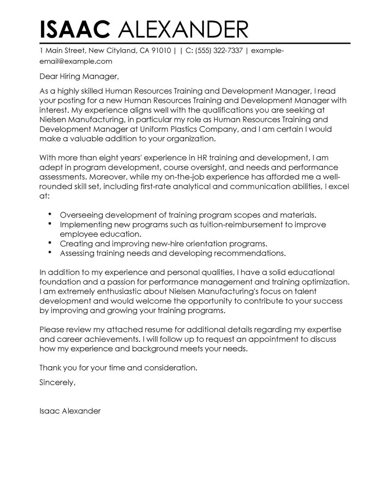 human resources generalist resume achievements sample resume service human resources generalist resume achievements human resources resume tips to get hired quickly letter hr generalist
